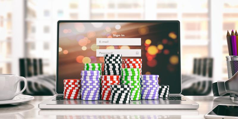 spiel-casino